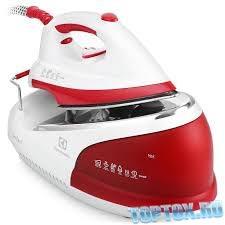 Electrolux EDBS 2300