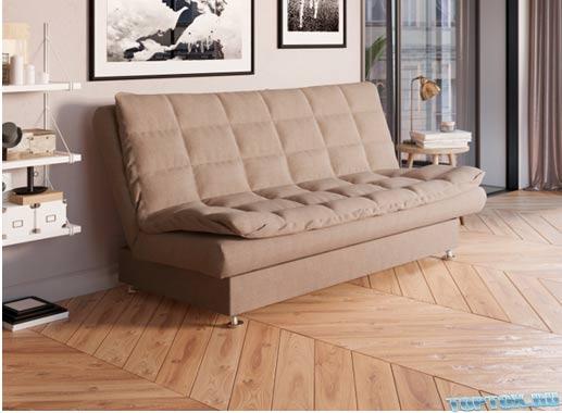 лучших диванов для сна
