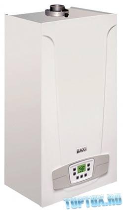 Baxi Eco 5 Compact 1.140