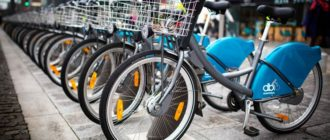 13 лучших велосипедов