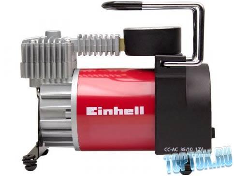 Einhell CC-AC 35