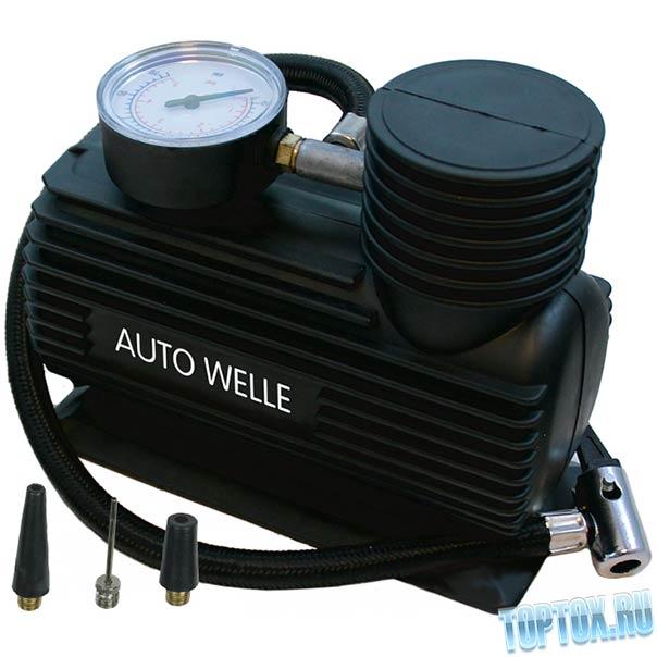 Auto Welle AW02-10