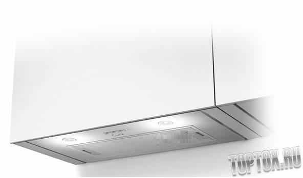 LEX GS BLOC 600 inox