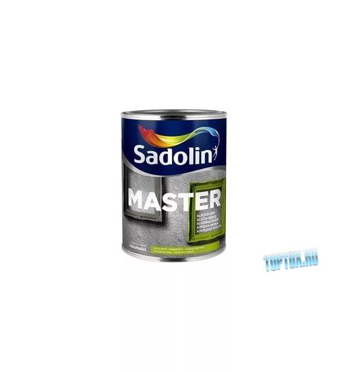 SADOLIN MASTER 30