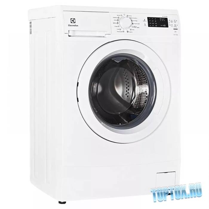 ELECTROLUX EWS 1052 NDU