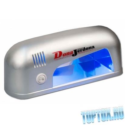 Dona Jerdona UV Д990Б