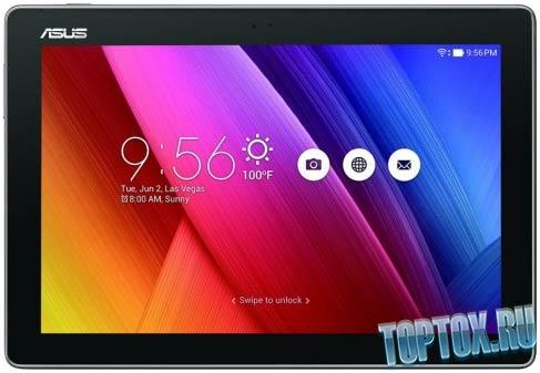 ASUS ZenPad 10 Р023