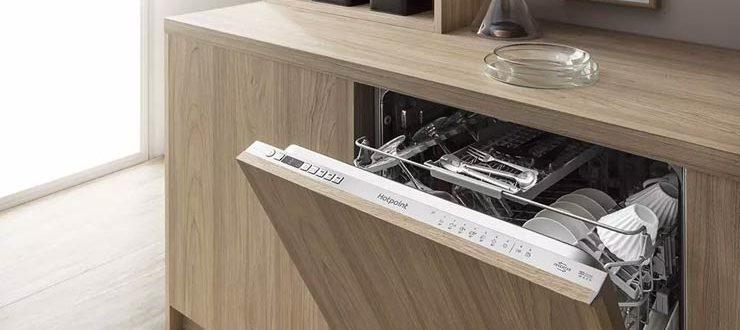 лучших встраиваемых посудомоечных машинок